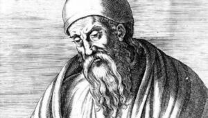 euclides numero de oro