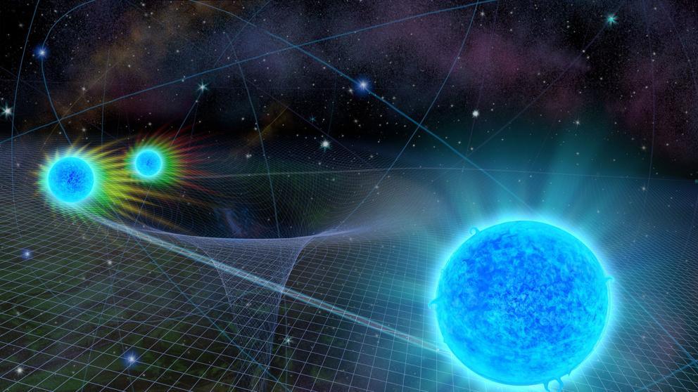 numeros complejos en fisica